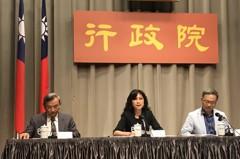 陸居住證衝擊國安 行政院首回應:確定將限縮公民權