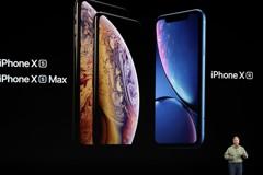 iPhone XS開賣 但這九個理由或許會讓你想等XR