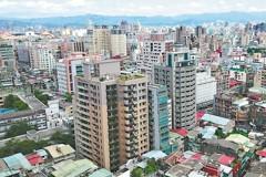 房市表現平穩 房貸逾放比率雙降