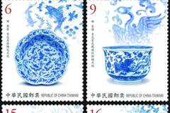 明年豬年新郵票12月3日發行!1套2枚及小全張1張