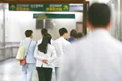 漠視病患麻醉醫療安全 監院糾正衛福部