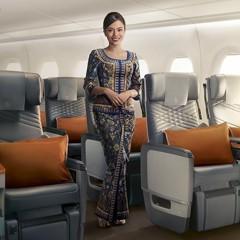 新航推美國直飛航班 台北-新加坡轉飛紐約5.28萬起