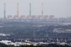 停建深澳電廠! 中火燃煤機組可望於2024年退場