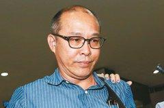 前營建署分署長洪嘉宏財產申報不實 抗罰敗訴