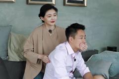 只見5次面就娶了大S 汪小菲揭密是這原因