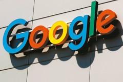 谷歌App 在歐洲要收費了