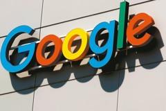 破天荒!谷歌改變經營模式 向歐洲手機內建app收費
