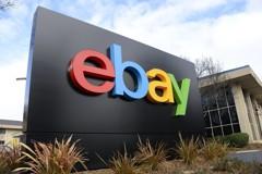 電商戰!eBay告亞馬遜挖腳旗下賣家