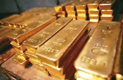 單身姐藏4千多萬元黃金突過世 弟爭產一二審都敗訴