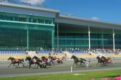 運動賭博賓州新批准3賭場 11月將接受投注