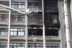 醫院、護理之家 擬禁高電壓電器