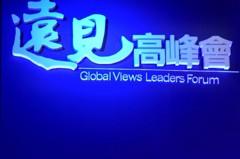 林敏雄:全聯不做自有品牌 要成為「公益賣場」