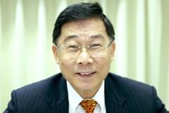 影/12年前辯論會影片 網友:黃俊英精準預言高雄問題
