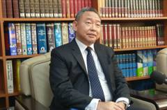 2.8億美元購買尼加拉瓜公債?外交部:經典的假消息