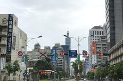 台北回流購屋熱 偏好「老小白」