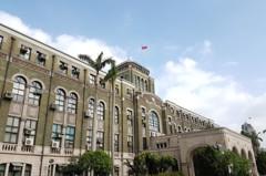 議長選舉要記名確定 剩台東、金門、連江沒改