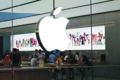 蘋果傳提升電池防護 未來iPhone或電動車可應用