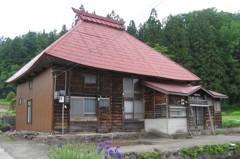 高齡化讓日本空屋激增 愈來愈多鄉下房屋「免費奉送」