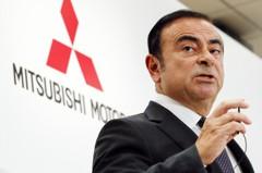 日媒:東京檢方 下週起訴日產和前董座戈恩