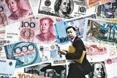 目標債保單 再掀投資熱潮