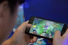 遊戲審批解凍 中國時隔9月公布新名單