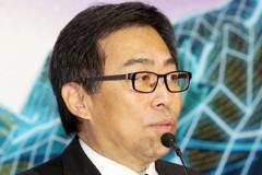 移民署長楊家駿遭爆公器私用 內政部調職處理