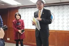 移民署長被調職 楊家駿:多對地方瞭解能增加工作動能