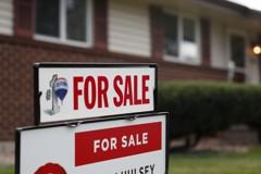 美國房市買氣冷颼颼 建商只好降價求售