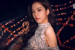 韓女團Blackpink廣告太暴露 遭印尼禁播