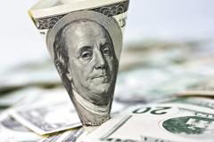 美高收債 將續領風騷