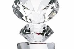 期交所公告第五屆期貨鑽石獎活動辦法