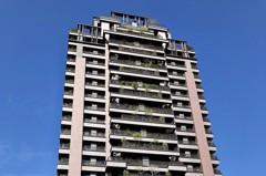 台中十大豪宅社區排行出爐 大陸建設「寶格」奪冠
