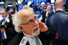 美股跌入熊市後會維持多久?歷史顯示平均持續13個月