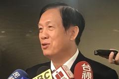 韓國瑜提放寬陸資買房遭批 賴正鎰用這兩個理由支持他