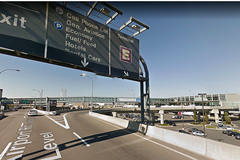 波士頓「羅根機場」 獲選2018年度機場 440中奪冠