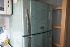 花400萬只得到「冰箱耗電結論」? 台電:掌握未來趨勢
