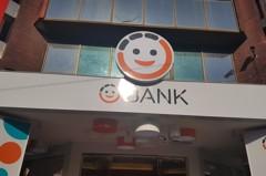 王道銀金融卡海外刷卡回饋最高衝5%