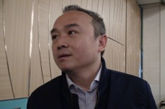 韓國瑜再出招 13日訪瓊瑤將邀她當愛情產業鏈總顧問