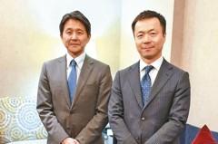 三菱日聯銀:台幣今年挑戰29.1
