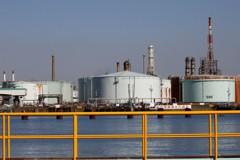 日本將暫時恢復進口伊朗石油