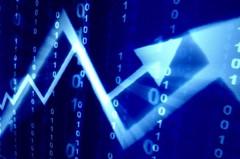 市場氛圍偏多 中小型股有表現機會