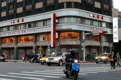 永福樓將收攤 房仲:商圈型態轉變百貨吸客