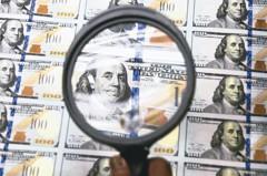 外幣保單 去年大賣6,100億