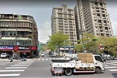 北市這條路最便宜 新屋一坪42萬元