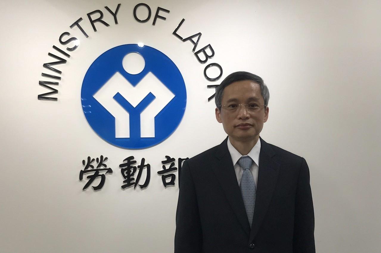 第4大股東勞金局將發函華航 考量員工消費者及股東權益