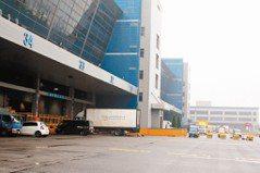 又有3台商回流 投資台灣21億元