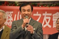 蘇嘉全名下逾3千萬存款屬國慶專戶 內政部澄清