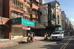 台北市中心3條便宜街報你知 每坪可省22萬元