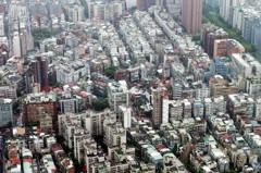 港人移居台灣潮 建商:近來看房人數變多