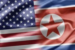 川金二會破局 北韓官媒未發出譴責美國言論